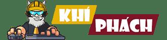 Khí Phách